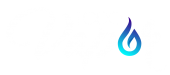 Logo Todovapor Header