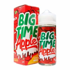 big-time-apple-120ml