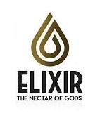 elixir eliquid