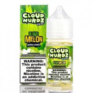 cloudnurdz kiwi salt nic