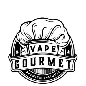vape gourmet