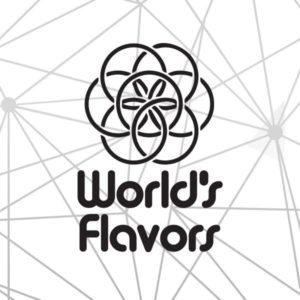 worlds flavor