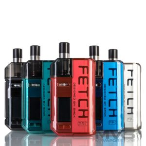 smok_fetch_pro_kit