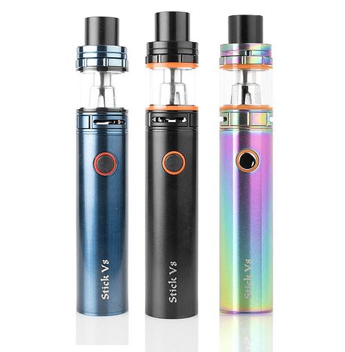 Smok-Stick-V8-Kit
