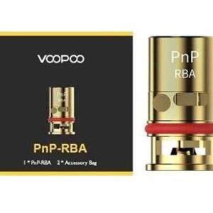 VooPoo_Vinci_Mesh_Coils_-_PnP-RBA