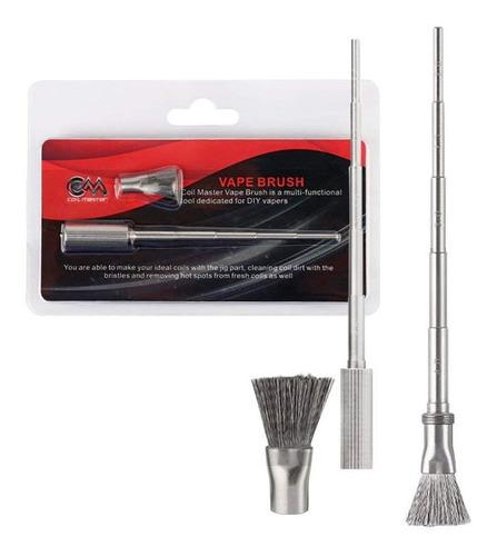 coil-master-cepillo-vape-brush
