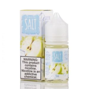 iced_green_apple_-_skwezed_salt_-_30ml
