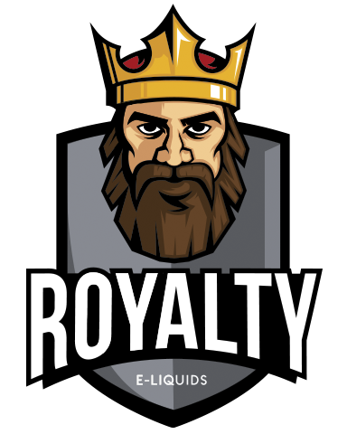 Royalty-eliquids