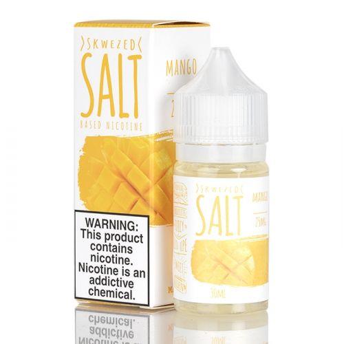 mango_-_skwezed_salt_-_30ml