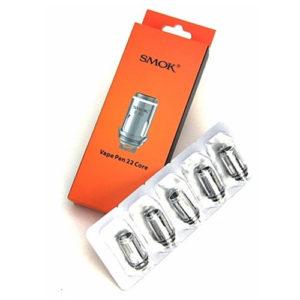 smok-vape-pen-22-coils