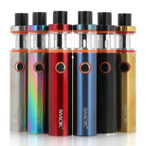smok_vape_pen_22_starter_kit