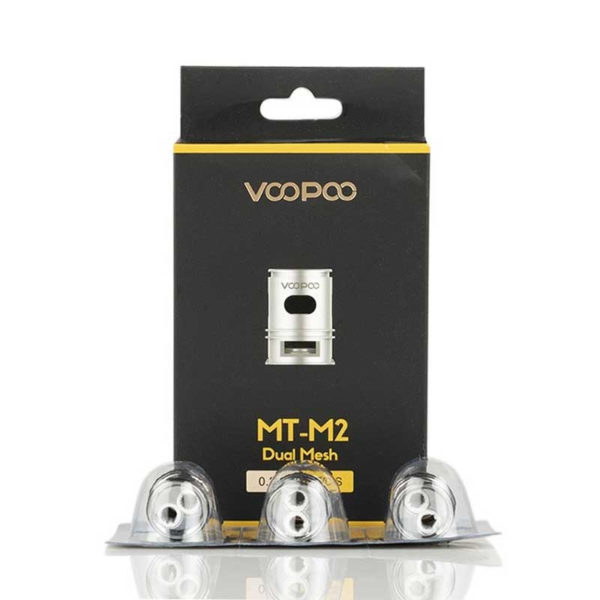 voopoo-mt-replacement-coil-for-maat-tank