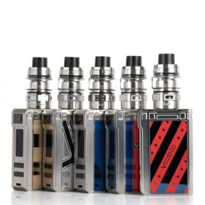 voopoo_alpha_zip_mini_120w_kit