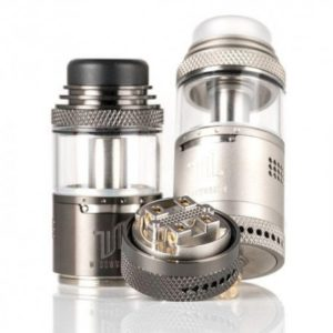 widowmaker-rta-vandy-vape