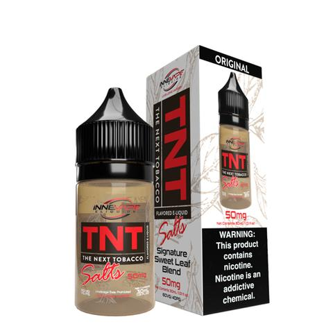 Innevape-Salts-Collection-30ml-Nic-Salt-Vape