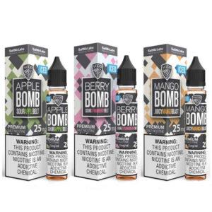 VGod-Bomb-Iced-Series-Premium-Nicotine-Salt-E-liquid
