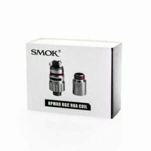 coil-smok-rpm80-rgc-rba-kit