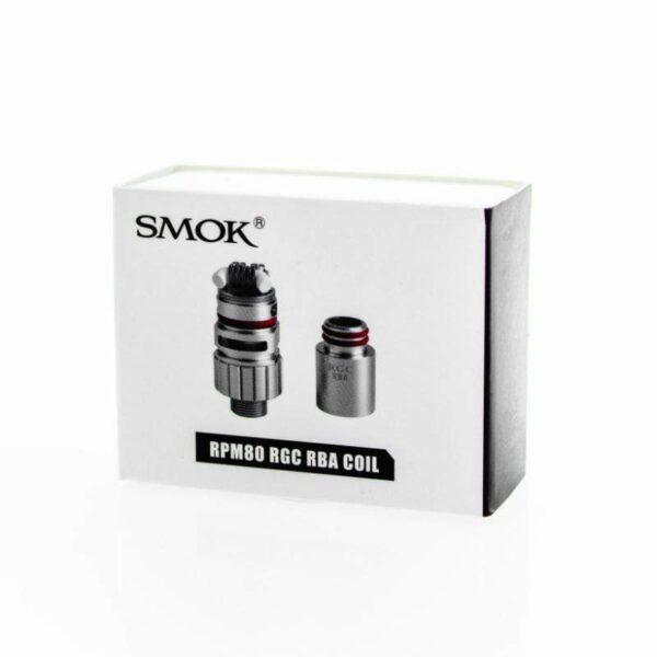 coil-smok-rpm80-rgc-rba-kit