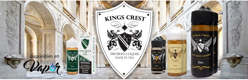 king-s-crest