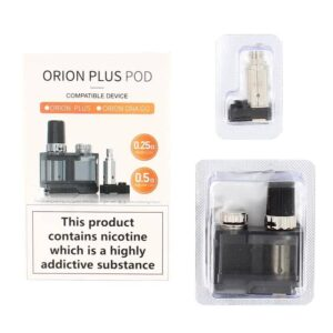 lost-vape-pod-orion-plus