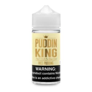 puddin-king