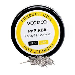 pnp-rba-prebuilt-coil