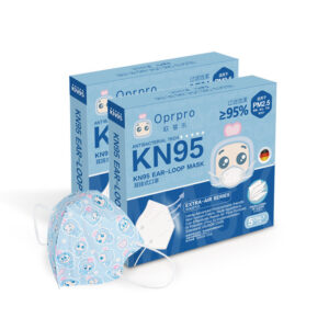kn95-mask-for-kids