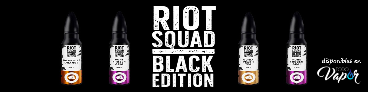 riot-squad-BLACK EDITION banner