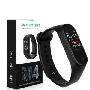 m4-smart-band-fitness-tracker-watch-sport