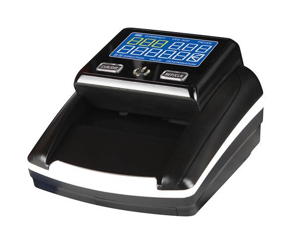 maquina-detectora-de-billetes-falsos