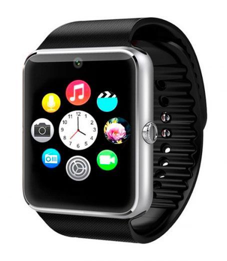 smartwatch-gt08-negro