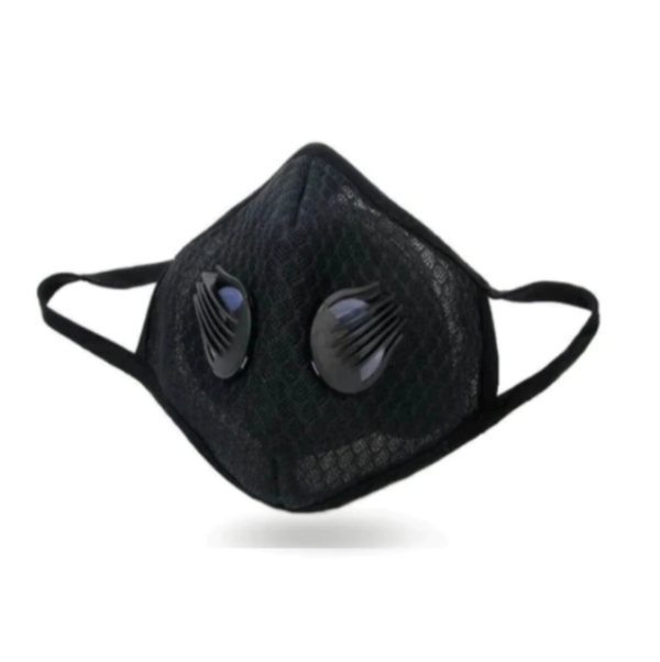 sport mask 2