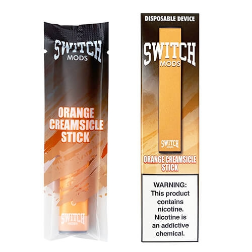 switch-disposable-vape-orange-creamsicle