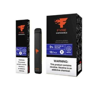 Fyre-Disposable-Pod-Device-by-SMOK