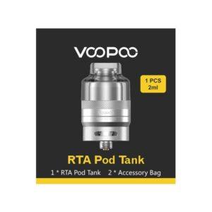 Voopoo-RTA-Pod-Tank