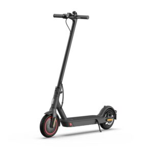 ElectricScooter