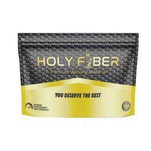 holy-fiber-cotton